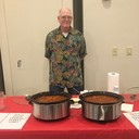 Chili Cookoff 2016 photo album thumbnail 11
