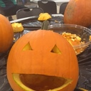 Pumpkin Carving 2016 photo album thumbnail 7
